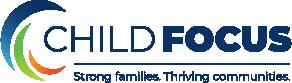 Child-Focus, Inc.