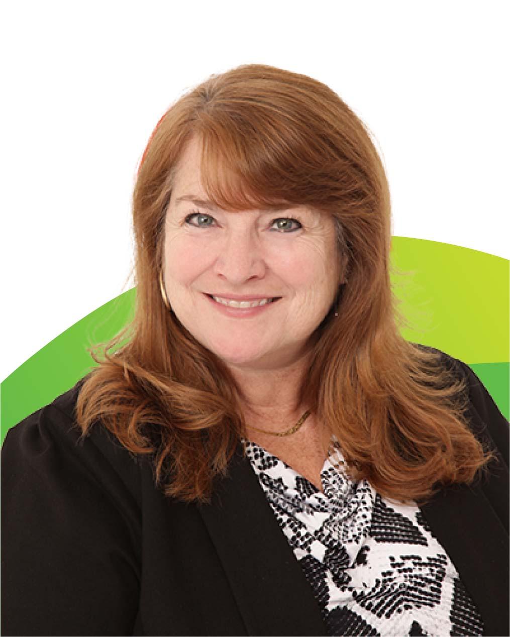 Dr. Laura Stith