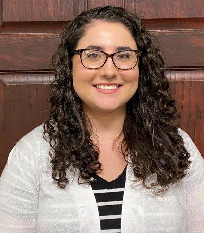 Hannah McClellan